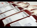 Переливание крови ужасающая правда которую надо знать всем