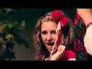 Народна україська пісня маруся раз два три калина