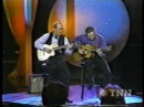 Chet atkins and tommy emmanuel part 1.mpg