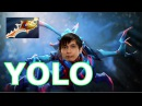 SingSing YOLO FB Lator Of Deso Pls Dont Buy Rapier Typical SingSing Moment