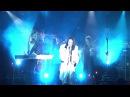 Черный Кузнец А Гусева Звезда 2011 Вопреки всему