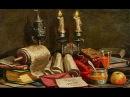 Лекция «Основополагающие черты еврейской культуры: общий взгляд» | Ури Гершович