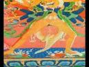 Kalachakra Sadhana - Tantra