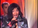 Алиса Мон - Обещаю Песня Года 2004 (HQ)