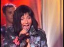 Алиса Мон - Обещаю / Песня Года 2004 HQ