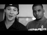 Jahni Denver -The Craft ft. Bizzy Bone (Official Video) Prod. by Mac D