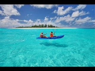 Сейшельские Острова. Пиратские места и поиски сокровищ. Отдых и Туризм