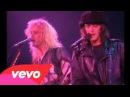 Guns N' Roses Live And Let Die