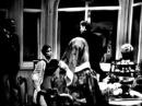 Дети Ванюшина (1973) Драма