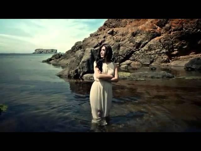 İrem Derici - KALBİMİN TEK SAHİBİNE (Video Klip)