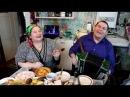 Зоя и Валера - Ручеечек, ручеек !