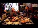 """Зоя и Валера - """"Подари нам Новый год удачу !"""""""