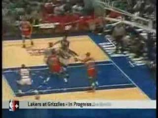 Charles Oakley MIX by LONGER
