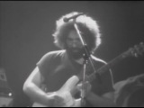 Jerry Garcia Band - Tangled Up in Blue - 791977 - Convention Hall (Official)