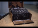"""Первый компьютер времен Второй Мировой - """"Энигма"""". Тайны века"""