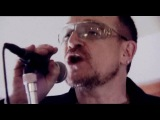 U2 - No Line On The Horizon Live in Dublin HD - High Quality