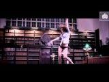 Hampenberg &amp Alexander Brown Feat  Pitbull, Fatman Scoop &amp Nabiha   Raise The Roof (Official Video)