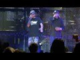 I Just Wanna Love U (Give It 2 Me) Live @ Madison Square Garden - Jay-Z (feat. Pharrell) (HD)