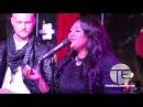 Jazmine Sullivan's Emotional Performance Forever Don't Last ASCAP Honors