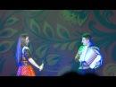 Марина Девятова в Твери Концерт просто супер! Браво Мариночка! (07.01.2015 г.)
