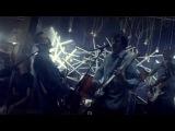 Biting Elbows - 'Dope Fiend Massacre' Official Music Video