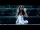 МакSим - Нежность официальный клип