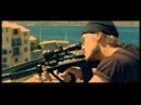 Дима Билан - Задыхаюсь [Official video] HD
