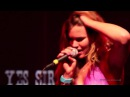 Yes Sir Boss ft Joss Stone - Come Together