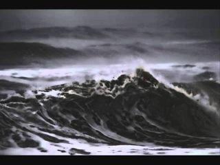 John Luther Adams: Dark Waves (2007)