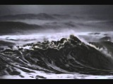 John Luther Adams Dark Waves (2007)