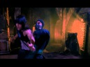 Mortal Kombat The Movie Reptile Fight Scene 1080p