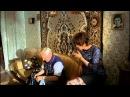 Ворошиловский стрелок (1999) смотреть онлайн полная версия