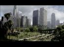 Будущее планеты Жизнь после людей