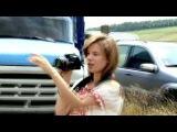 КАТЯ ЧЕХОВА - Я тебя люблю 2020 (Официальное видео)