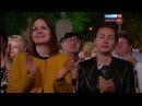 Песни военных лет Концерт Дмитрия Хворостовского Москва, ВДНХ. 09.05.2016