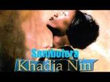 Khadja Nin ~ Sambolera (1996)