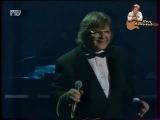 Юрий Антонов - Белая метель. 1995
