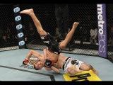 ТОП 5 ЛУЧШИХ РОССИЙСКИХ БОЙЦОВ UFC