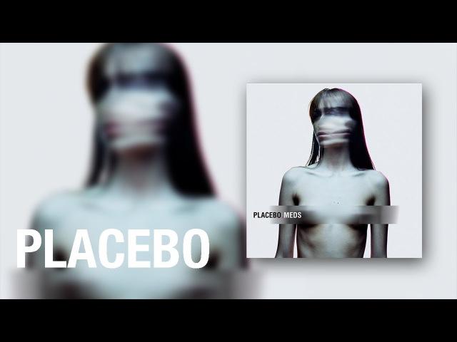 Placebo - Space Monkey