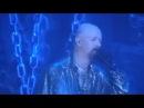 [3 Cam-Mix] Judas Priest - Diamonds And Rust (Live) [Saint-Petersburg, Russia, 20.04.2012]