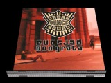 Urban Dance Squad - Personata Non Grata Full Album