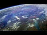 Matt Darey pres Urban Astronauts - Black Flowers (Aurosonic remix) OFFICIAL ft. Kristy Thirsk