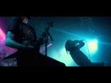 Acrania - Messiah of Manipulation (Official Live Video)