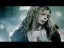 Yanni - Feat. Leslie Mills - Can't Wait