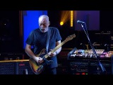 David Gilmour - Rattle That Lock - Later with Jools Holland - BBC Two