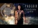 Christiana Loizu Phoenix Official HD