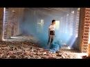 SMOKE BOMB - SHOOTING FOTOGRAFICO