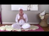 Kriya to Release Inner Anger - Kundalini Yoga