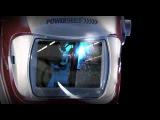 Рекламный ролик EWM (Код сварки)