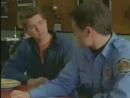 Бухта Доусона Season 4 WB Promo 1